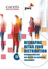 Reshaping retail fund distribution: Winning strategies and tactics in a disrupted environment