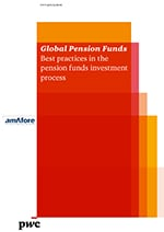 Global Pension Funds