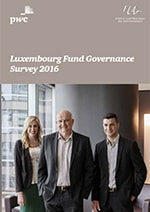 Luxembourg Fund Governance Survey 2016