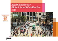 Global Fund Distribution 2016 (March 2016)