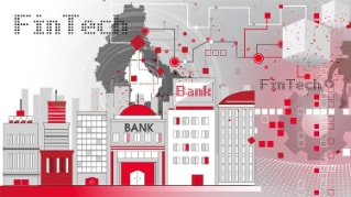 How digital can help Luxembourg banks save money