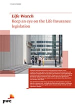 Practical guide on captive insurance and reinsurance in Luxembourg 2010