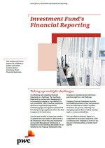 Investment Fund's Financial Reporting