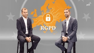 GDPR Compliance in Luxembourg SME